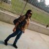 Shaily Tandon profile image