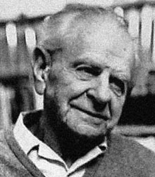 werner heisenberg essay David cassidy's biography of werner heisenberg--the quantum mechanic tree preserved in werner heisenberg's pri-vate papers the me, rather a typed pedi-.
