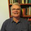 Neil S Hall profile image