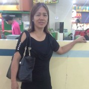 Felisa Daskeo profile image