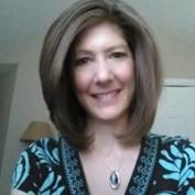 Lisa14580 profile image