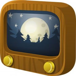 Ways to Watch Television in the United Kingdom