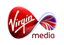 Virgin Media is the main cable provider in the UK