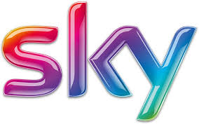 Sky Broadcasting is the main satellite broadcaster in the uk