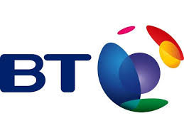 BT TV is an online service providing access to many channels, especially sports