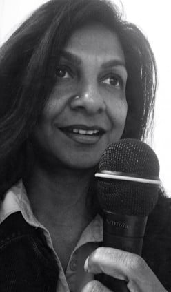 Communications Expert Soraya Deen Discusses Compassion