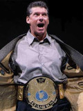 Pro Wrestlings 7 Worst Heavyweight Champions of All Time