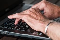 Differences Between Osteoarthritis & Rheumatoid Arthritis
