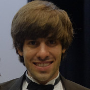 emagrecimento profile image