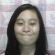 AndreaBarcita profile image