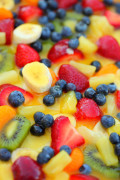 Which Fruits are the Most Nutritious?