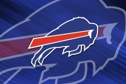 Overview of Madden Teams - Buffalo Bills