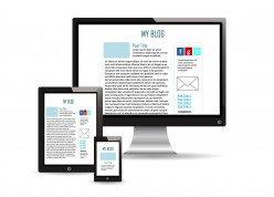 Get Your Content Read - A Guide to Good Layout & Formatting