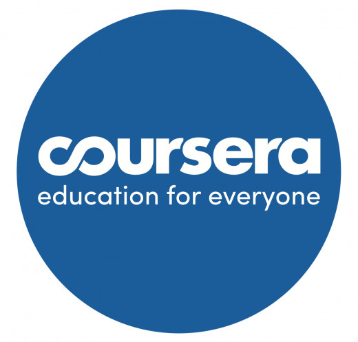 Coursera education for everyone