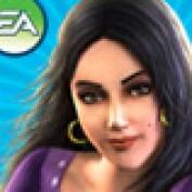 sims3 profile image