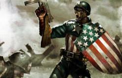 Legendary Soldiers of World War II