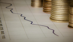 Understand the different component factors in the interest rate paid by your investments