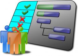 Project Management - What is Project Portfolio Management?