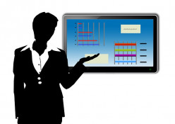 Project Management - Choosing the Right Training Course