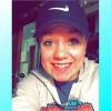 Jade Vanburen profile image