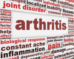 How to Protect Joints for People with Arthritis