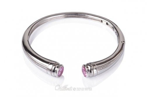 Remembering Loved Ones Top 10 Memorial Jewelry Ideas