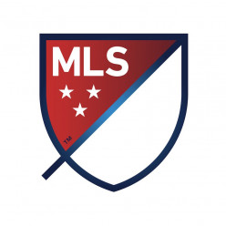 Does the MLS Salary Cap Prevent it From Becoming a Top Tier League?