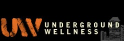 What is Underground Wellness? And Who Is This Sean Croxton Guy?