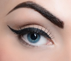 Eyebrow Waxing; How To's from a Licensed Professional