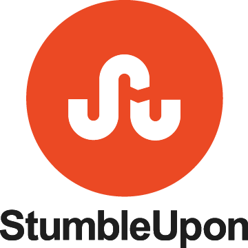 StumbleUpon is an active social network that can bring you new visitors