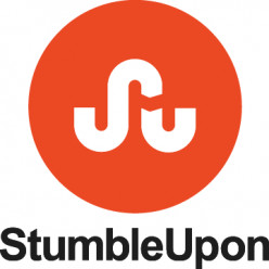 Use StumbleUpon to Get Visitors to Your Website & Content