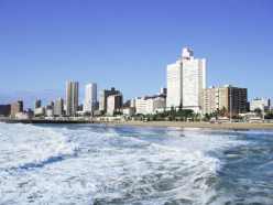 Things to Do and Places to See in Durban, South Africa