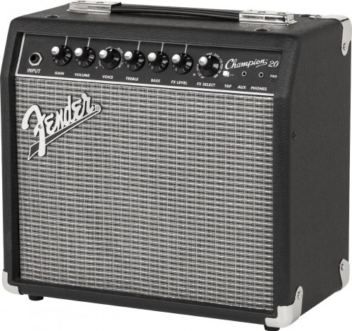 Best Guitar Amp for Beginners Under $100