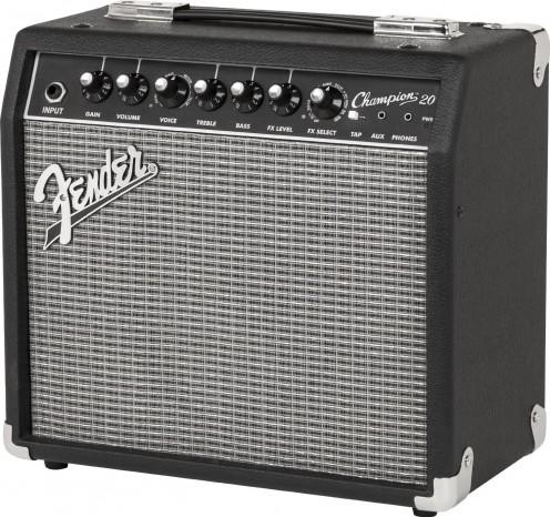 Best Guitar Amp for Beginners Under $100