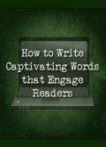 How to Write Captivating Copy that Engages Readers