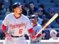 MLB Power Rankings - Spring Training 2015