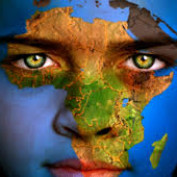 loveafrica profile image