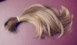 The 6 Causes Of Hair Loss