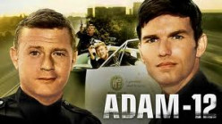 Another famous cop duo