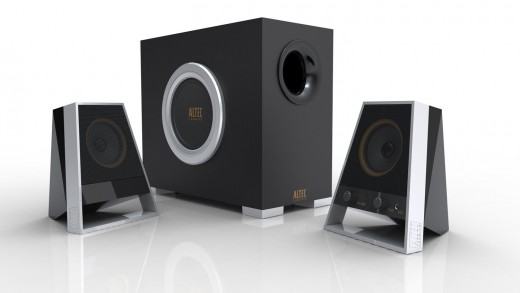 Choosing the best computer speakers with subwoofer for your needs can be challenging.  This article aims to make the task easier for those seeking systems for under $100 in price, but offering some exciting recommendations.
