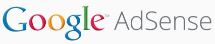 AdSense can be a quick, efficient and effective way to monetize your blog