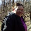 Jennifer Garrett profile image