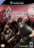 Resident Evil Revelations, or Resident Evil Salvation?