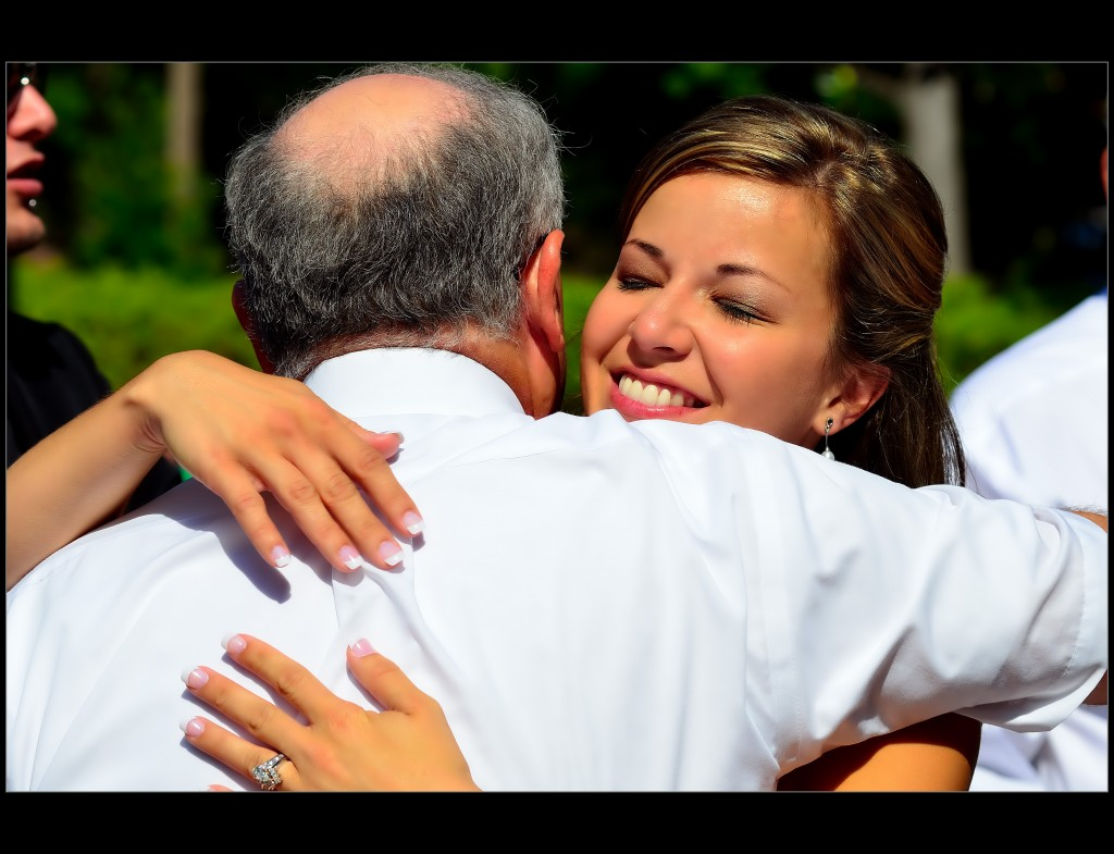 The Best 18 Father and Daughter Wedding Dance Songs | Holidappy
