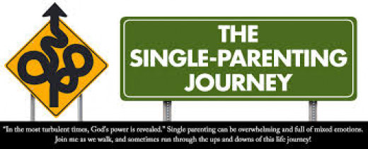 When it comes to dating again it is often a complex journey