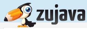 Zujava likes its toucan