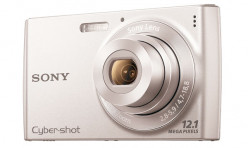Point & Shoot Compact Camera Buyers Guide with Best List in 2015