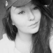 CristinaNika profile image