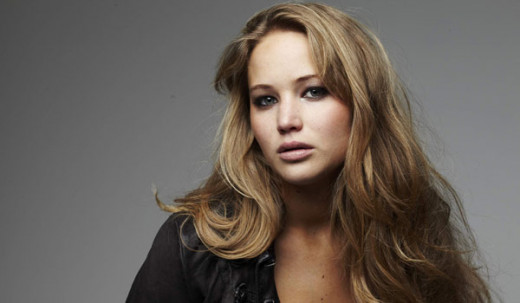 Jennifer Lawrence Bullied!
