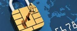 EMV Card Acceptance Deadline
